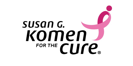 for-the-cure