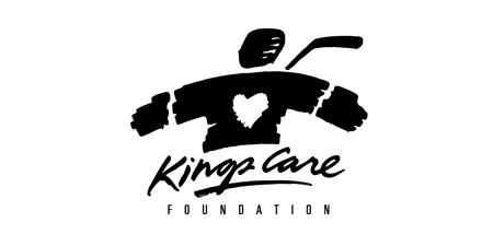 kings-care